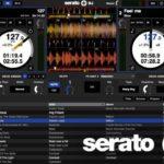 Serato DJ - The brains behind the Jet City Sound digital music catalog