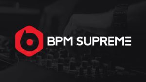 BPM Supreme - DJ Pool