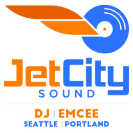 Jet City Sound